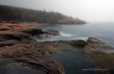 http://juergen-roth.artistwebsites.com/art/all/acadia+national+park/all