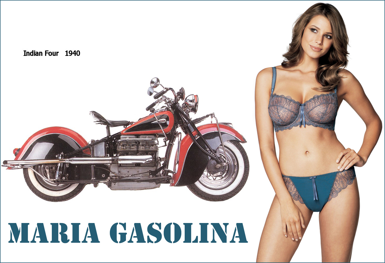http://2.bp.blogspot.com/-e2iikmSHQM8/T43595-JoPI/AAAAAAAABqM/XeMs8W36sOg/s1600/_0_Indian_Gata.jpg