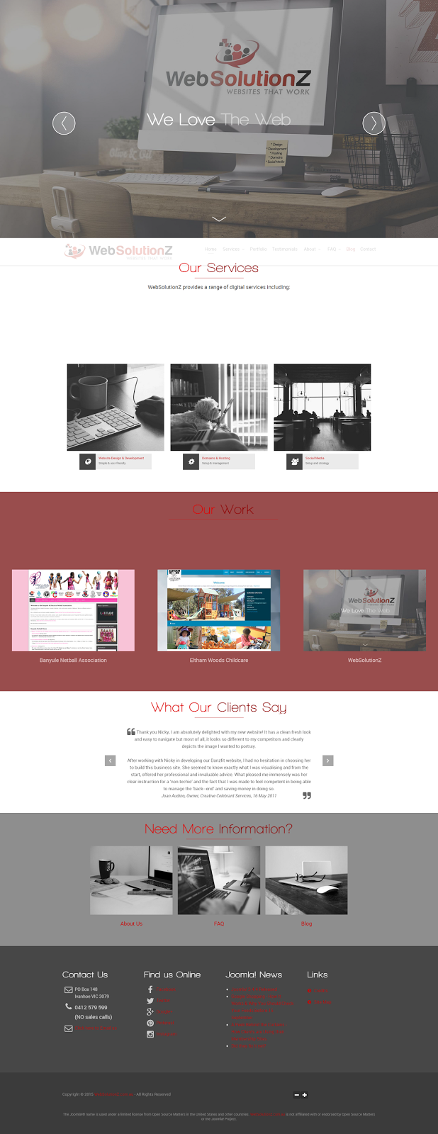 case study 1 rockettheme Fluent is a clean design with modern, transparent elements it features exclusive particles that make creating a gorgeous website a breeze.