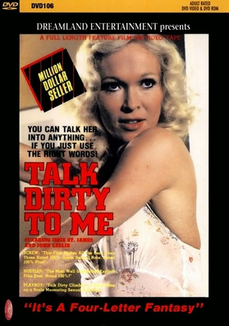Talk Dirty To Me (1979)