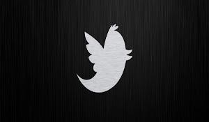 Yazılı Twitter Kapak Fotoğrafları