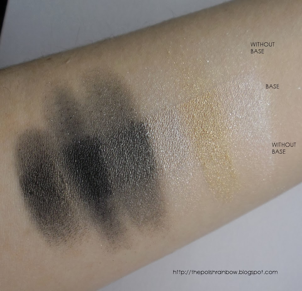What Catrice Says About This Product: 'the Eye Palette Offers Five  Eyeshadows, An Innovative Cakeeyeliner To Apply The Cake Eyeliner Simply  Mix It With A