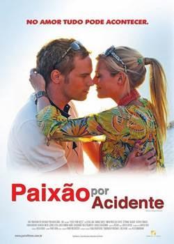 Filme Paixão Por Acidente RMVB Dublado + AVI Dual Áudio + Torrent DVDRip