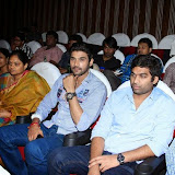Celebs-at-Alludu-Sreenu-Movie-screening-Photos-178