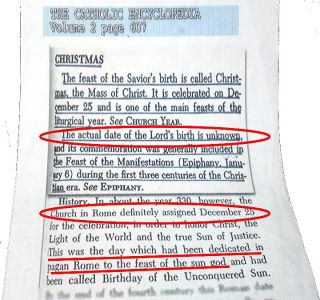 Blogspot exposing all worlds religious iniquities december is a church of nativity in bethlehem snow spiritdancerdesigns Images