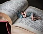 """""""Imagine uma nova história para sua vida e acredite nela""""."""