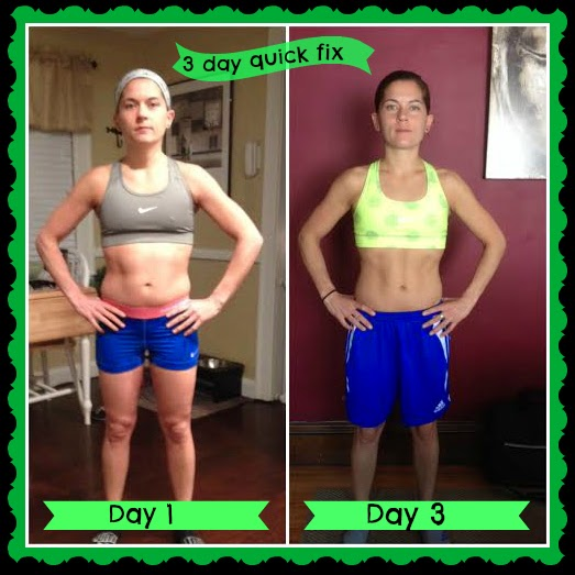 21 day fix, 3 day quick fix, 3 day quick fix results, beachbody results, beachbody transformation, 21 day fix results, 21 day fix transformation