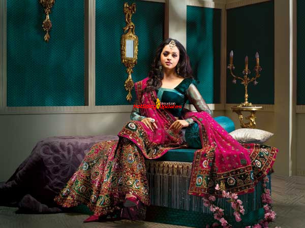 Bhavana latest spicy hot photoshoot for pulimoottil silks latest bhavana latest spicy hot photoshoot for pulimoottil silks altavistaventures Image collections