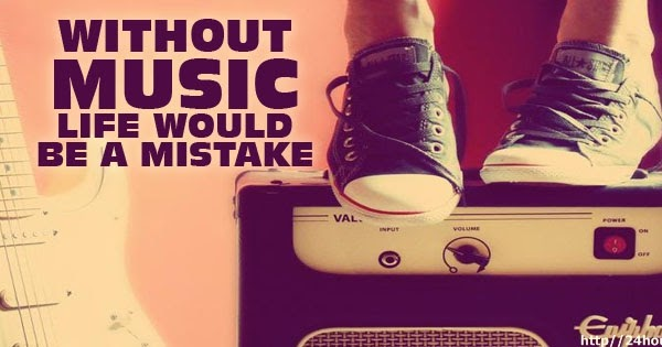 Facebook Timeline Covers Without Music Life Would Be Mistake