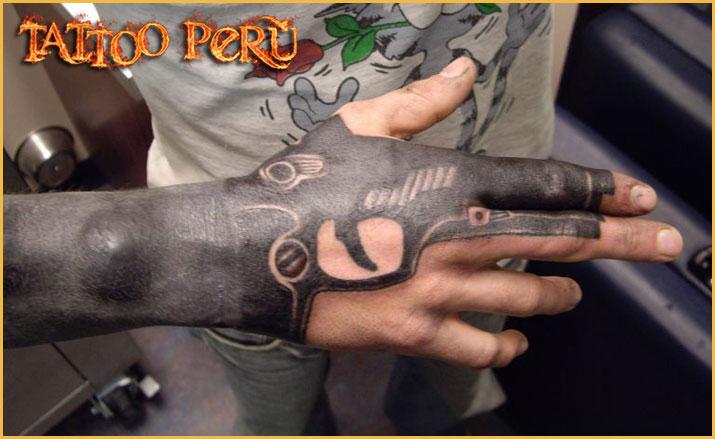 Tatuajes: Consejos antes de hacerse un Tatuaje 01_tatuajes_en_la_mano