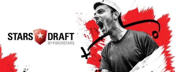 https://www.starsdraft.com/affiliate?code=prhd9e10LGw2