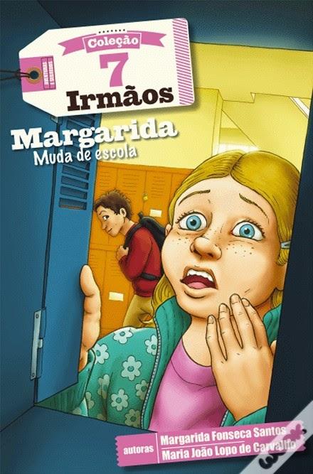 http://www.wook.pt/ficha/7-irmaos-margarida-muda-de-escola/a/id/16270532?a_aid=54ddff03dd32b