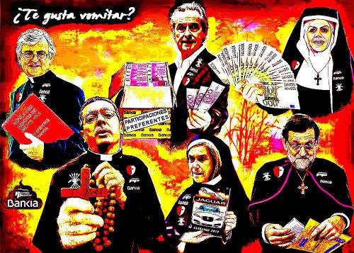 corrupción-política-empresarial-y-judicial