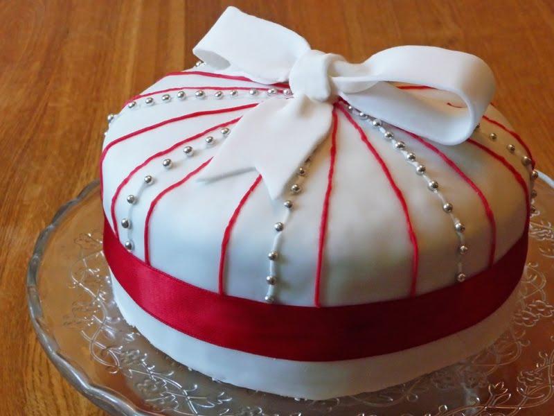 Christmas cake recipes delia smith   Food blog