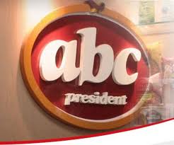 PT ABC President Indonesia Jobs Recruitment Customer Service, Administration Human Resource