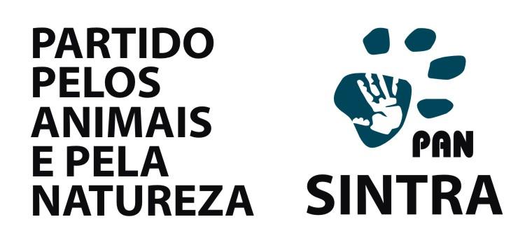PAN - Sintra
