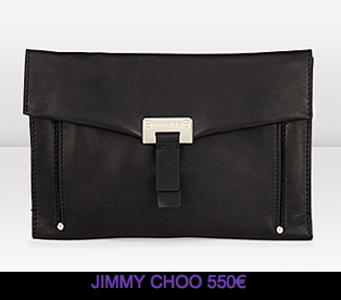 Cartera JimmyChoo4