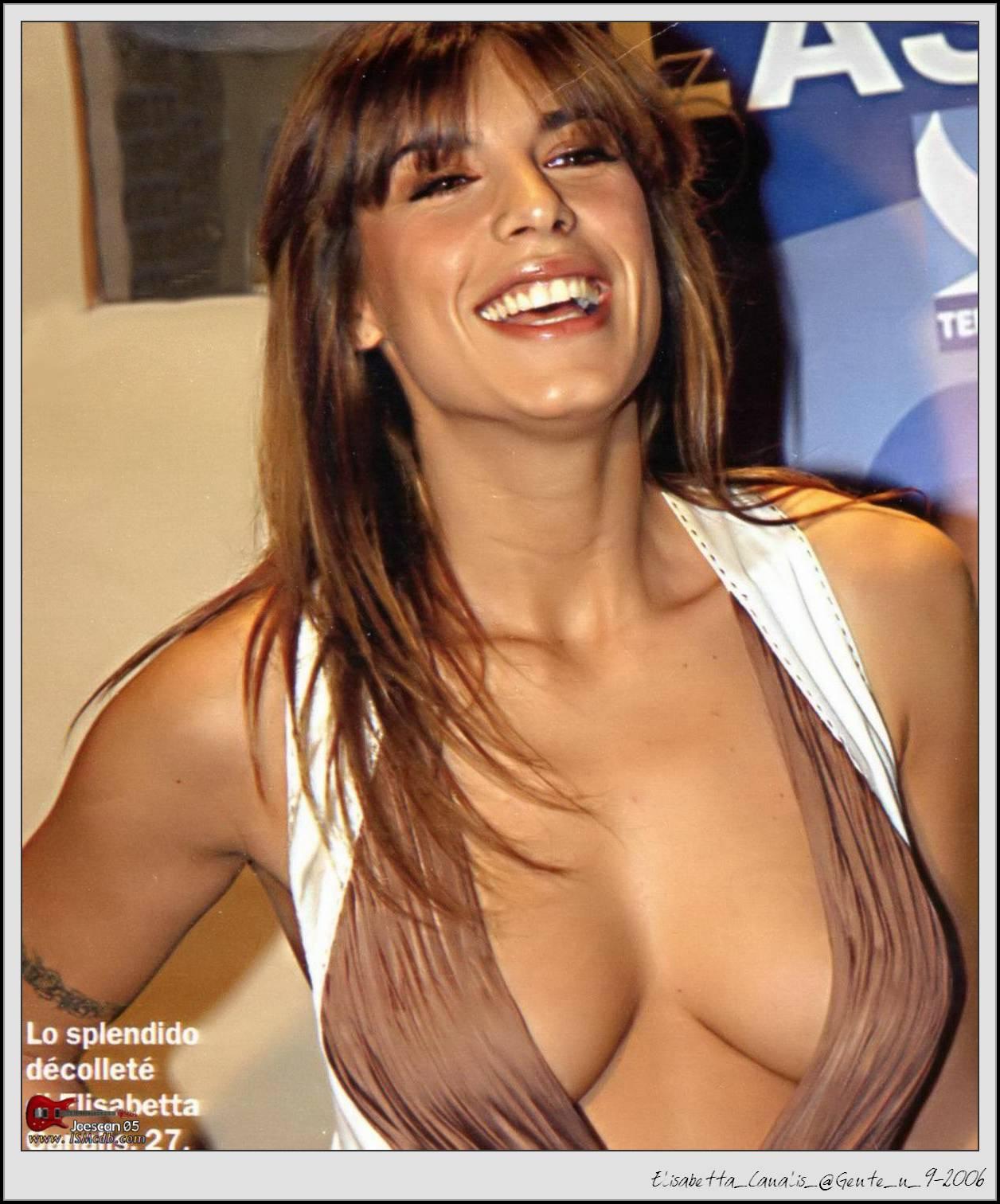 http://2.bp.blogspot.com/-e2yKRUhgMVA/T-uAA51L0QI/AAAAAAAAAmA/1Tn_sp7EKbU/s1600/canalis.jpg