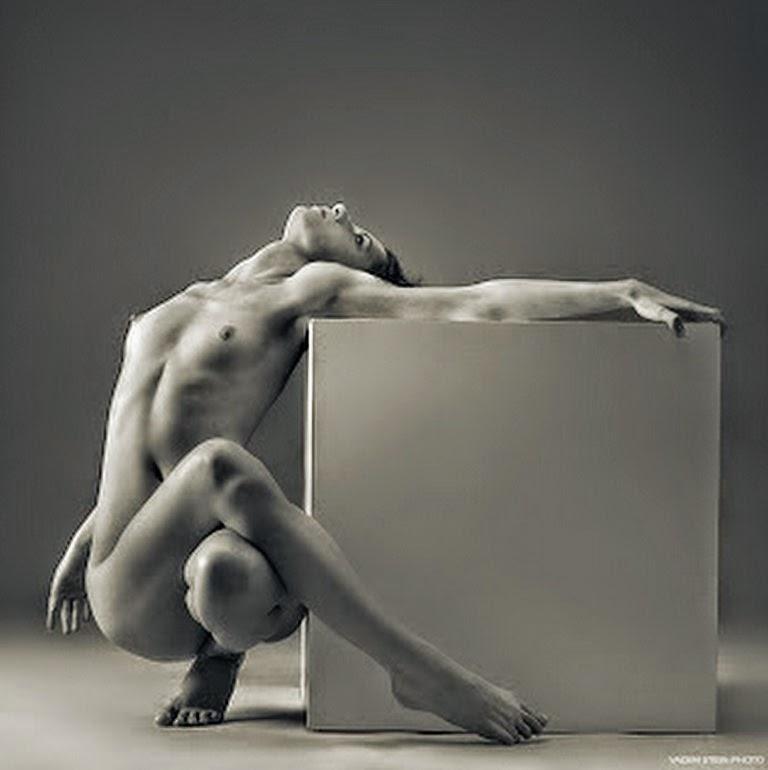 mujeres-en-fotos-artisticas-femeninas