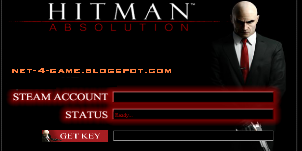 Cheats For Hitman Absolution