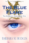 The Blue Flame