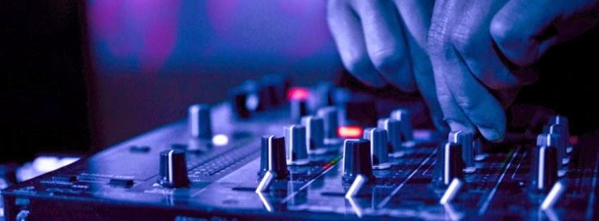 DJ Tandem on Facebook