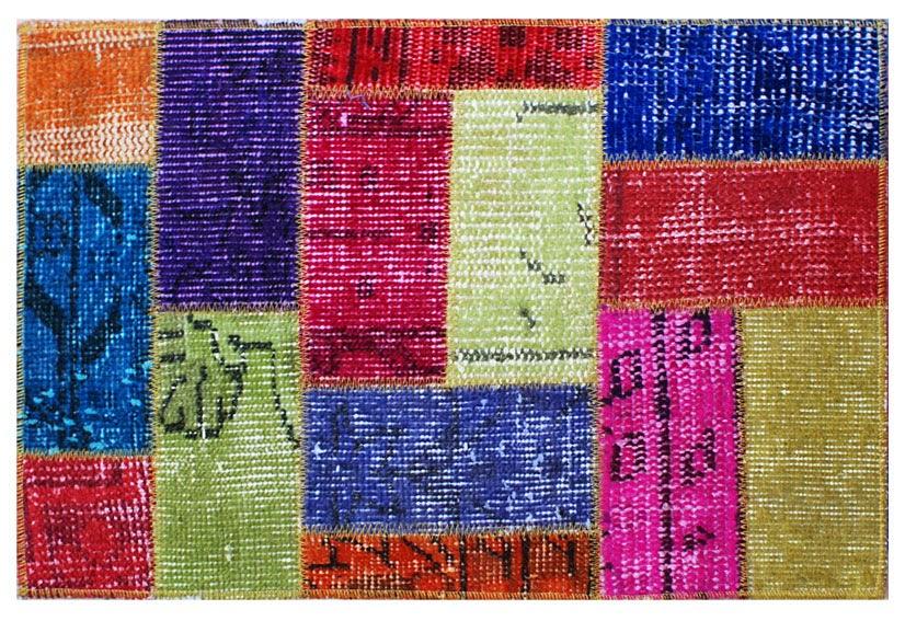http://www.portobellostreet.es/mueble/20717/Alfombra-de-Patchwork-Kilim-Multicolor