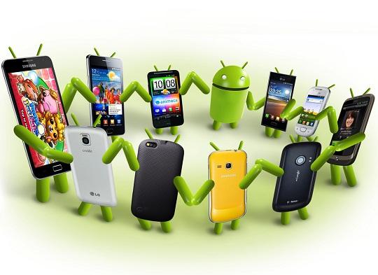 Top_10_smartphone
