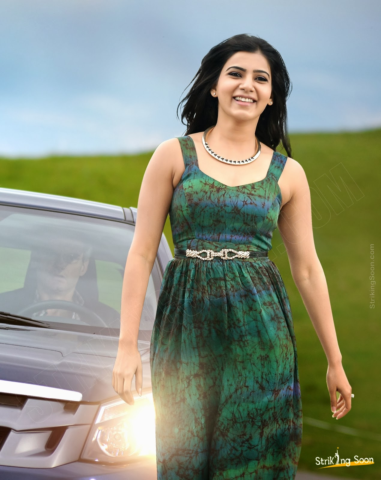 samantha in attarintiki daredi movie pics / childrens 2014 movies