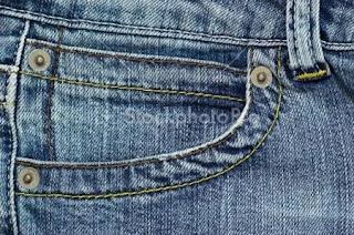 Sejarah Awal Adanya Celana Jeans di Dunia
