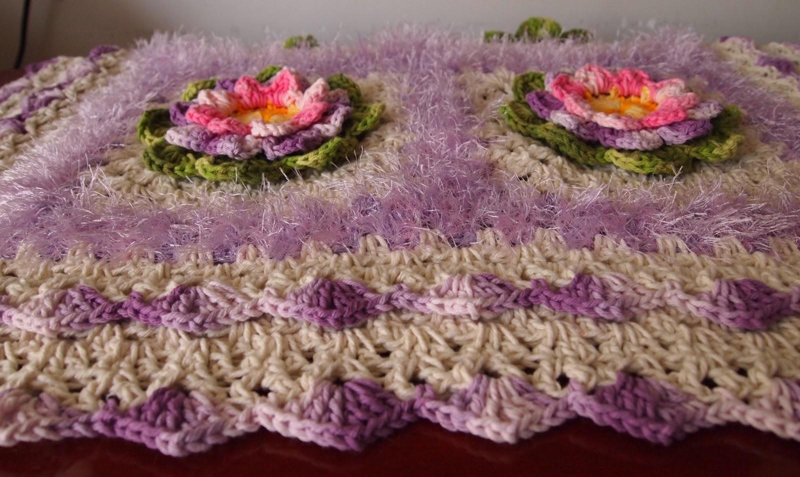 Fotos Flores Roxas E Lilas - Nomes de flores roxas Flor do Jardins