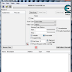 Download Cheat Engine 6.1