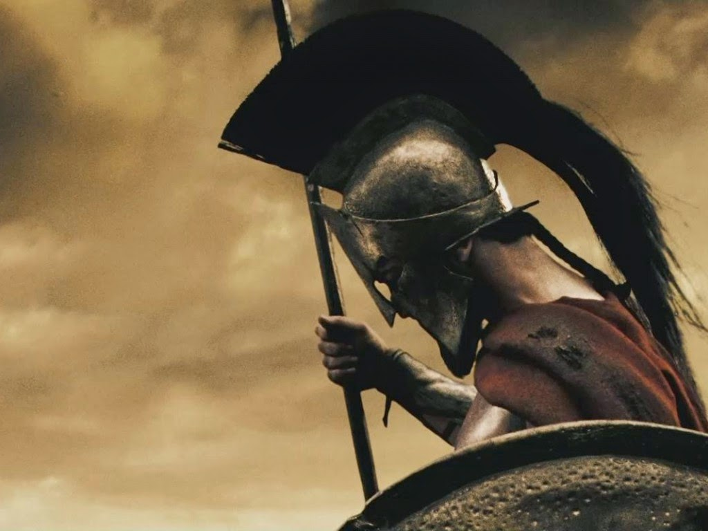 Sparta and its Law