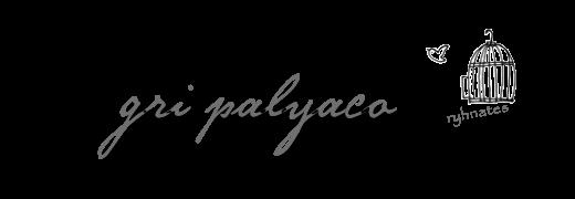 gripalyaco blog | Güzellik, Alışveriş, Kitap, Film, Dizi, Kendin Yap Blogu