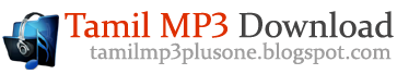 Tamil MP3 World | Free Downloads | Latest Songs