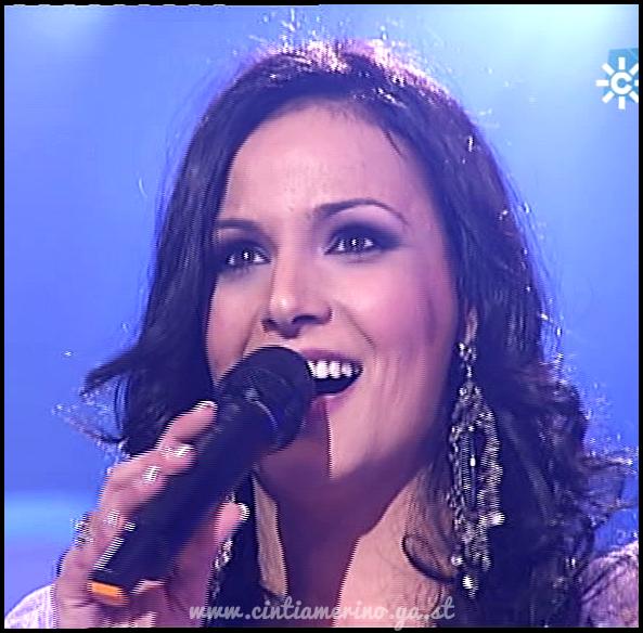 Canciones inolvidables!!! - Página 5 Vlcsnap-2012-01-29-16h24m12s176