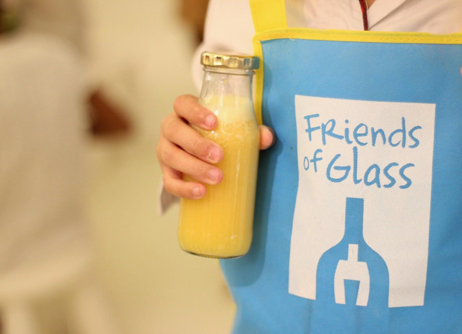 photo-friends_of_glass-España-conservar_en_vidrio-zumo