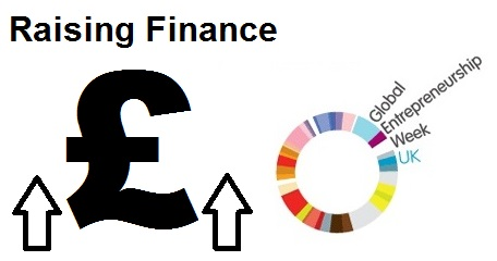 entrepreneurial finance week 4 Entrepreneurs face significant non-diversifiable business risks we build a  dynamic incomplete markets model of entrepreneurial finance to demonstrate the .