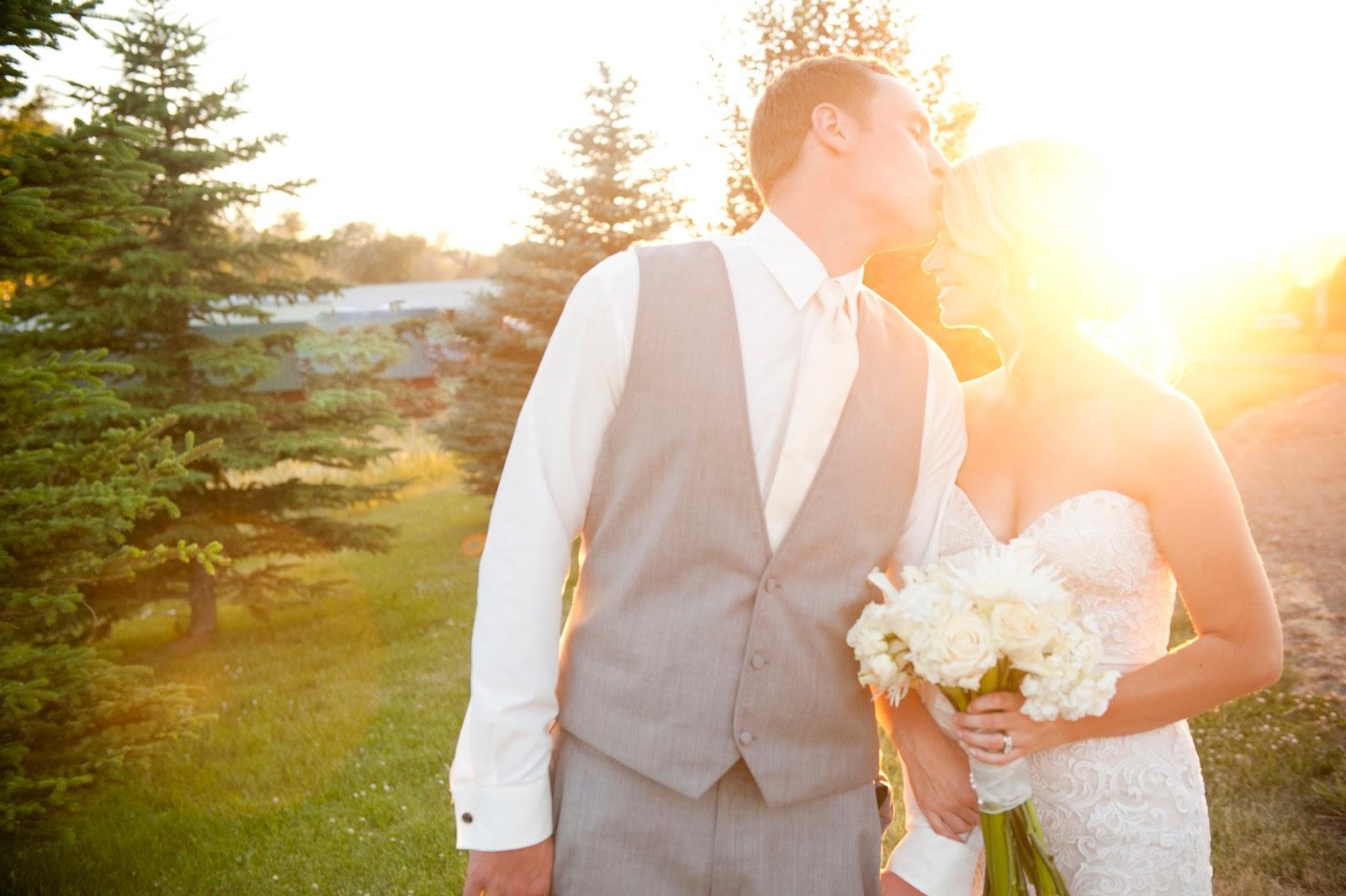 Kaylee mcbeth wedding