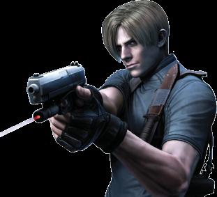 ☆ [Oficial] Pedí tu avatar de Republic of Gamers!