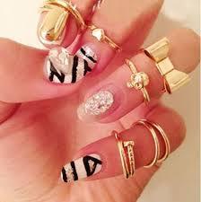 usa news corp, dark souls 2 stone ring +1, in Slovakia, best Body Piercing Jewelry