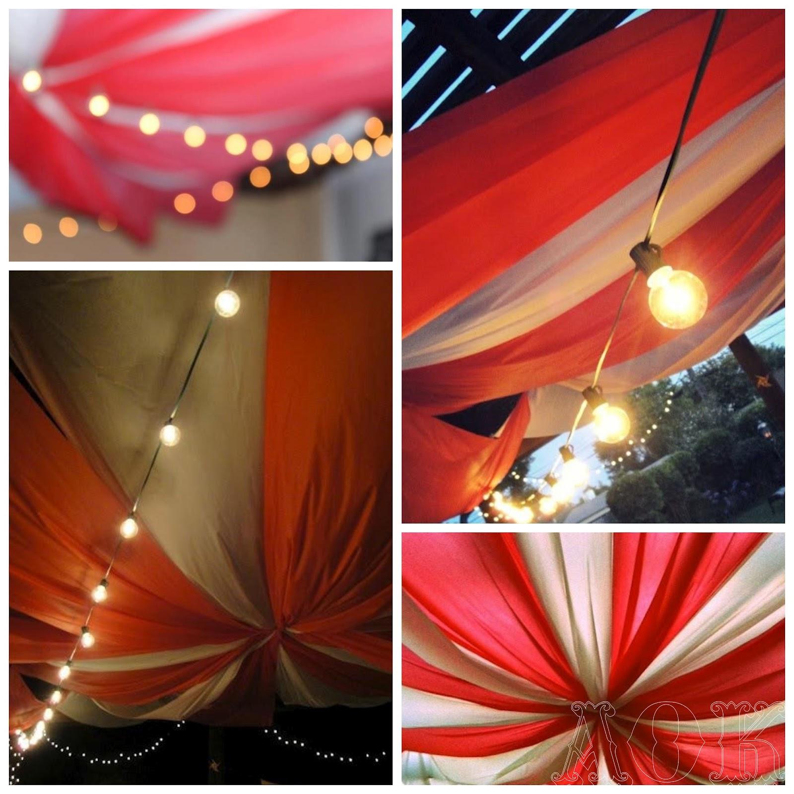 Aok Event Planning Vintage Carnival