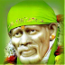 A Couple of Sai Baba Experiences - Part 862