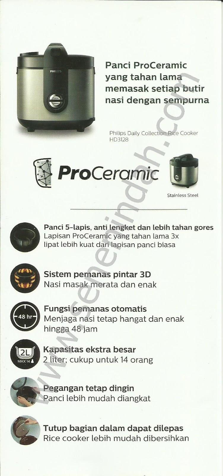 Philips Magic Com 2015 Senen Indah Pusat Peralatan Rumah Tangga Juicer 2 Lt Hr 1855 Hitam Tekan Ctrl F Lalu Ketik Kode Nama Produk