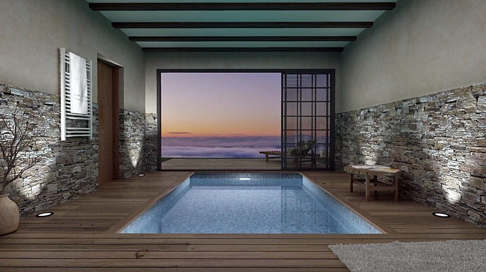 Marzua piscinas climatizadas - Hoteles con piscina climatizada en madrid ...
