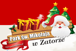 Park Świętego Mikołaja