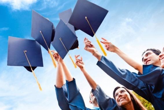 Punca ramai graduan menganggur didedah