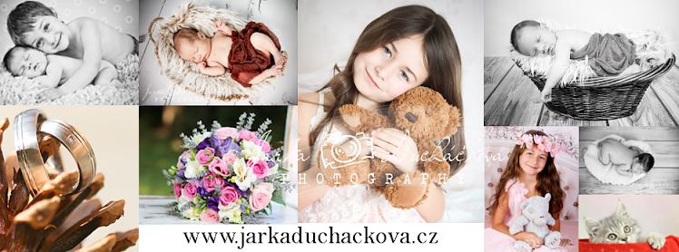 JD photography - Jarka Ducháčková