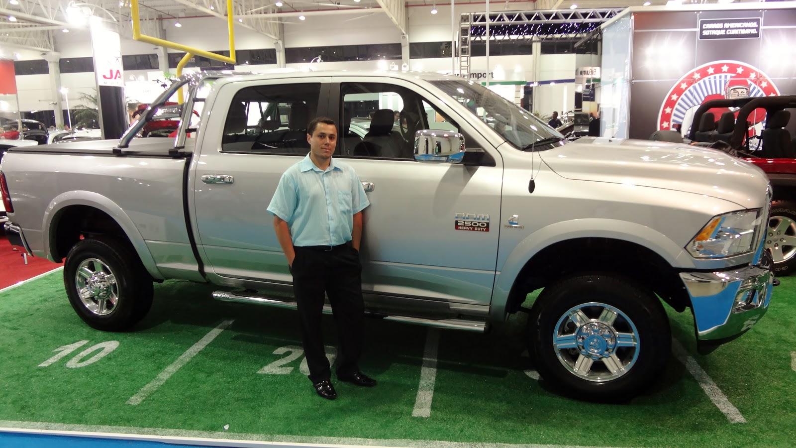 http://2.bp.blogspot.com/-e3EeS-oiAic/UL6Ywfha-LI/AAAAAAAAjyQ/YKKCrcRIR5A/s1600/Ram+2500+Heavy+Duty.JPG