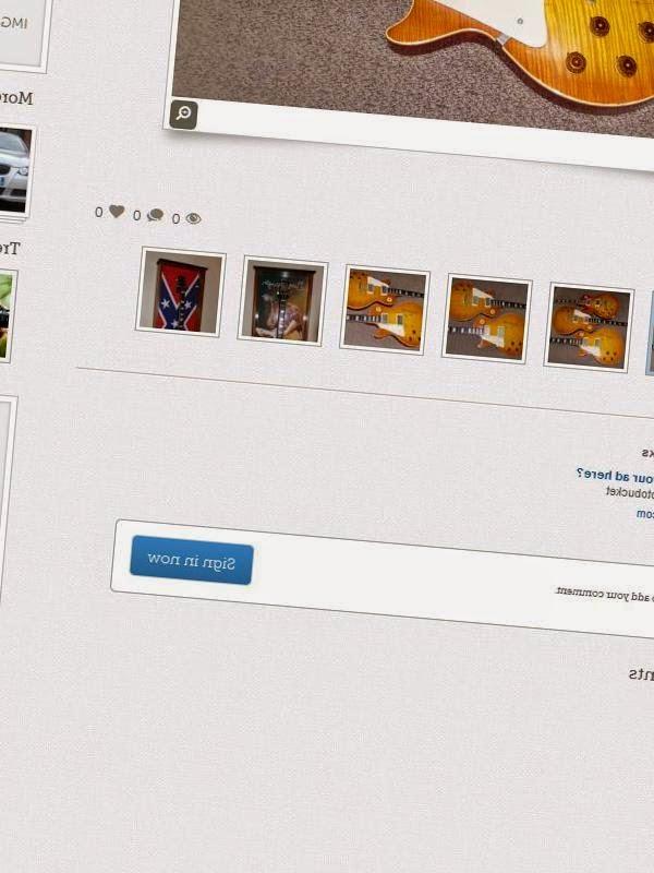 Hp Officejet 6500 E710n-Z Driver Windows 7